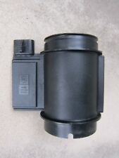 NOS AC OEM GM  Mass Air Flow Sensor 1985 - 1989 Chevrolet 6 cylinder 25007597