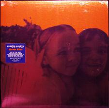 Smashing Pumpkins - Siamese Dream [Latest Pressing] LP Vinyl Record Album