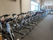 KEISER INDOOR CYCLE M3 - INDOOR CYCLING AND EXERCISE BIKE - INCLUDES CONSOLE