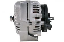 Generator HELLA 8EL 012 584-011