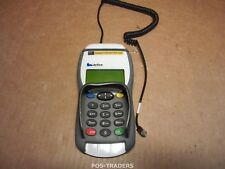 Verifone Secura XLPP 939 Pin Pad Chip Credit Card Reader Payment Terminal
