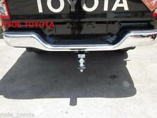 Toyota Car and Truck Exterior Parts