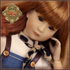 "WC0084A 12"" InMotion Girl cloth set RUBY RED GALLERIA LIA YUMI YURI ALEXANDRA"