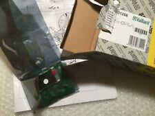 VAILLANT BOILER DISPLAY PCB 0020231256 - BRAND NEW BOXED