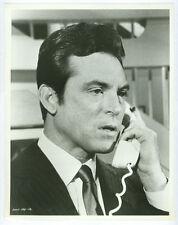 PAUL BURKE original movie photo 1960s