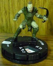 Heroclix The Hobbit #003 Orc Swordsman