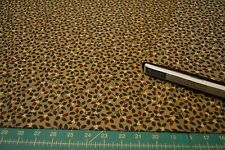 Benartex * Montana Modern * 4466 - 44 * NEW QUILT COTTON * BTY * Holly Leaves