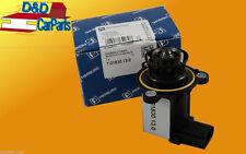 PIERBURG Petrol Diverter Valve 06H145710D audi A3 A4 A5 A6 TT 1.4 1.8 2.0 TFSI