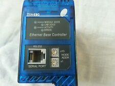 Automation Direct T1H-EBC Terminator I/O