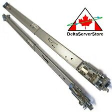 IBM X3550 M3 Railings IBM X3650 M3 Sliding Rail Kit IBM 69Y5021 69Y5022