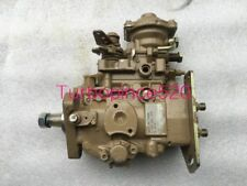 USED GENUINE Bosch 3977353 0460424378 CUMMINS 4BT 3.9L EQ Mengshi INJECTION PUMP