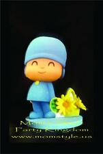 Pocoyo Birthday Party Centerpiece-rg