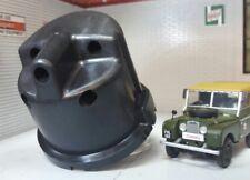 Land Rover Serie 1 86 88 107 109 2 Liter schraubbar Verteilerkappe