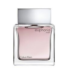 Calvin Klein Euphoria - 100ml Eau De Toilette Spray