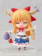 NEW Nendoroid Petit Touhou Project Set Vol.1 Good Smile Company