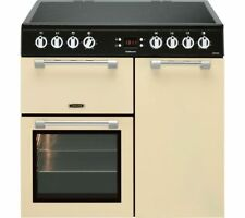 Leisure Electric Range Home Cookers