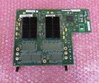 Cisco WS-F6700-CFC Catalyst 6500 Central Forwarding Card