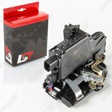 Türschloß Stellmotor ZV Mikroschalter hinten links für VW BORA GOLF 4 IV 1J