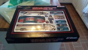 Richard Petty New 1991 Racing Champions 1:64 NASCAR #43 collector Set