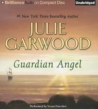 Guardian Angel (Crown's Spies) by Garwood, Julie
