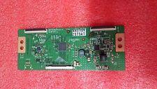 LG 55LS4500-UD 55LM4600-UC T-con board LG V12 55FHD ROW 6870C-0421A 6871L-2979A