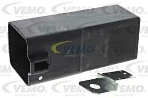 Glow Plug System Relay Fits FORD Courier Escort Fiesta Mondeo 1.8L 1989-