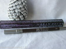 Urban Decay - 24/7 Waterproof Glide On Eye Pencil - @PLUSHIE - Brand New & Boxed
