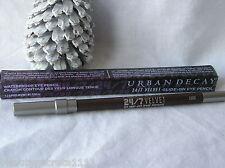 Urban Decay - 24/7 Waterproof Glide On Eye Pencil - #LUSH - Brand New & Boxed X