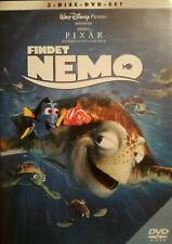 2 DVD: