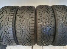 4x Winter Tyres Nokian Hakkapelitta R2 235/60/18 255/55/18 R18 107R 109R SUV