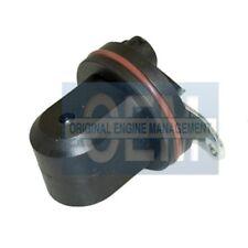 Auto Trans Speed Sensor fits 1994-1995 Pontiac Firebird  ORIGINAL ENGINE MANAGEM