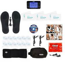 Pain Therapy System Pro TENS - Ultimate Package Brand new