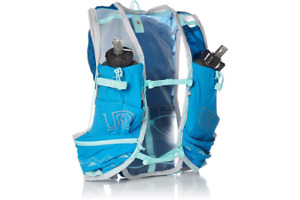 Ultimate Direction Ultra Running Vesta 5.0 Sport Run Water Backpack 7L 80459220