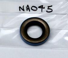 Vertical drive oil seal MG MMM PA PB J1 J2 NA NB (Payen NA045 B231)