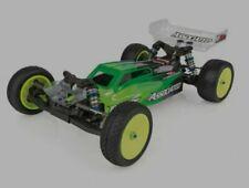 Team associated Rc10B6.2D Team Kit 90024