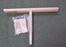 """New Andersen Wood Window Grille Cn35 16 1/4"""" X 36 3/16"""""""