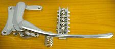 MosLike Tremolo And Bridge Assembly-Mosrite Style-Vibrato