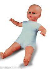 MANNEQUIN ENFANT POUPON VETEMENT VITRINE DECORATION BEBE