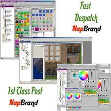 Scorrimento GIOCO Development Kit (sgdk2).). 2.2.2 PC creare 2D GIOCHI DI SCORRIMENTO
