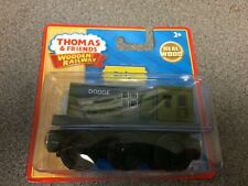 Dodge for the thomas & Friends Wooden Railway System New in Package