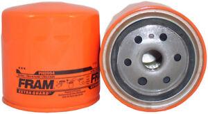 Engine Oil Filter Defense PH8994