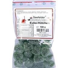 SEEFELDER Euka-Hütchen KDA 100 g PZN 3734375