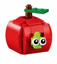 Lego Store August 2016 Apple Monthly Mini Build Exclusive 40215