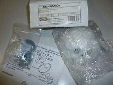 New Hubbell Omnius1000 Omni Us Electronic Room Sensor White With Intellidapt