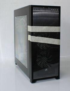 PC-Gehäuse Corsair Obsidian  Series 750D (K34ES15BNPD)
