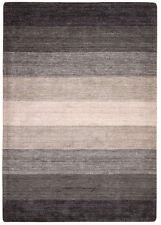 Wohnraum-Teppiche aus 100% Wolle fürs Spielzimmer