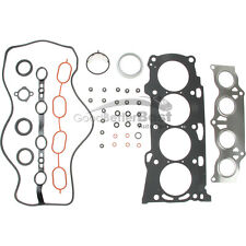 New Genuine Engine Cylinder Head Gasket Set 041120H340 for Toyota Corolla Matrix