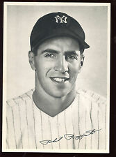 1950's New York Yankees Photo Pack  6 Different