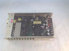 Fuentes de alimentación regulables 5 A para generadores y acondicionadores de señales