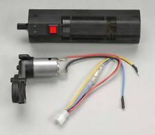 Traxxas 5270R EZ-Start 2 Electric Starting System Nitro Slash Revo